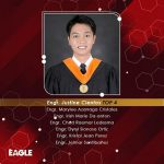 CSA Bacolod Chemical Engineering
